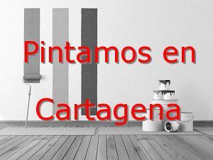 pintor murcia Cartagena