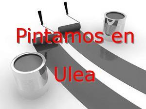 Pintor Murcia Ulea