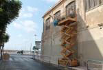 Rehabilitación de fachadas en Murcia Servicio