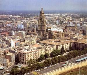 murcia_ciudad