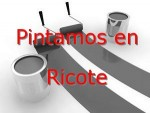 pintor_ricote.jpg