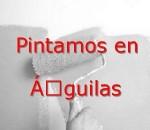 pintor_aguilas.jpg