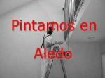 pintor_aledo.jpg